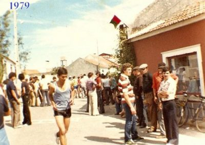 1979 Atletismo (3)